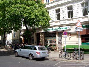 fotowebsitezionskirchplatz